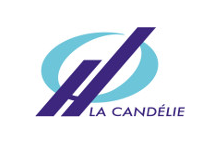 Centre Hospitalier La Candélie