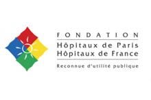 Fondation Hôpitaux de France